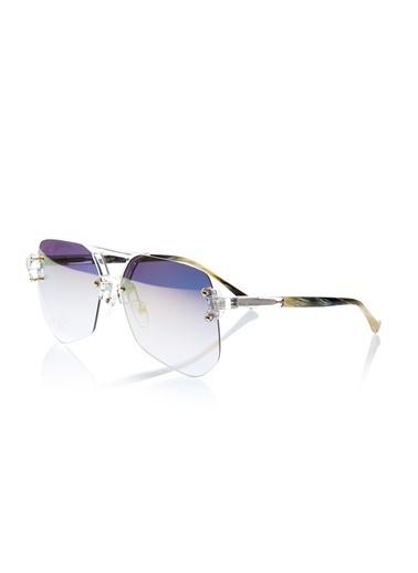 Rachel Güneş Gözlüğü Ten